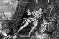 Was Shakespeare een vrouw?