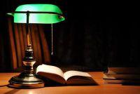 Classic boeken die je moet hebben gelezen - met deze trucs, u maakt