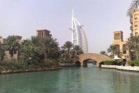 Toelatingseisen in Dubai - wat moet zich bewust zijn