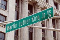 Stemrecht voor zwarten in de Verenigde Staten - Overzicht