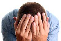 Werklozen bericht in geval van ziekte - belangrijke informatie voor werknemers