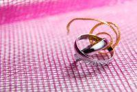 Huwelijksaanzoek met een ring?  - Suggesties voor onvergetelijke huwelijksaanzoeken