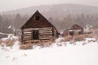 Ghost Towns in Duitsland - zo beheert een griezelige reis