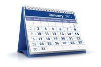 Waarom heeft de februari enige 28-29 dagen?  - Ontdek de kalender