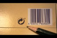 Decoderen barcode - hoe het moet
