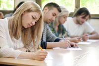 School graad is defect - kan je doen en klagen