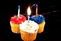 Certificaten voor kinderen - dus je sleutelen certificaten voor de verjaardag van een kind
