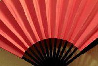 Geisha kapsel - Instructies