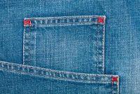 Beige: combineer broek - man jurken zo stijlvol