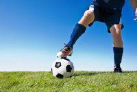 FIFA 13 Virtual Pro - van positie veranderen