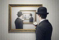 Surrealistische foto's - de 5 meest beroemde werken