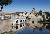 Wat kan ik doen in Rimini?  - Tips voor een geweldige vakantie