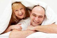 Koop een comfortabele slaapbank - het moet je betalen