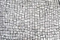 Clean stenen platen - dus het zal werken
