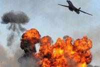 Battlefield Bad Company 2: zwart scherm - wat te doen?