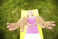 Gymnastiek voor lenige vingers - Oefeningen