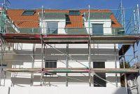 Huur vermindering van de bouw - dit bedrag kunt u aanspraak