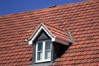 Appartement huur voor een zolder appartement - Herziening van de vierkante meters wordt gebruikt om te berekenen