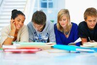 Maak schoolbezoek voor de middelbare school - hoe het werkt