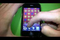 iPhone is geworden langzaam - Hoe kun je jezelf te helpen