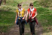Sims 3 twins: krijg verschillend geslacht - dus neem invloed