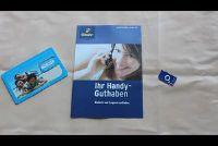SIM-kaart slot - wat te doen?