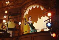 Pretty Woman: Opera - Informatieve