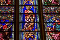 Re-entry in de katholieke kerk - Wat u moet dit overwegen