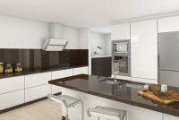 Vochtige ruimtes in het appartement - wat te doen?