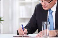 Wat doet een advocaat begeleiding?  - De kosten van rechtsbijstand in een oogopslag