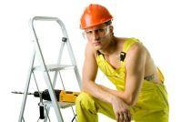 Beëindiging en vervolgens ziek - wat moet u overwegen bij het registreren als werkloze