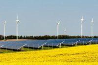 Discussie: Hernieuwbare energie - wat doet de term