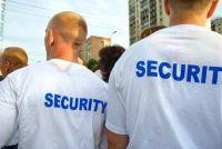 Maak security badge - zo succesvol de replica voor kinderen
