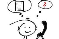 Annuleren sollicitatiegesprek - dus slaagt's