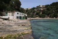 Vakantie in Mallorca in november - dus ontspannen herfst