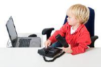 """Zoek op telefoonnummer en deelnemer in het telefoonboek """"The Local"""" - Hier is hoe online"""