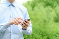 Een Duitse mobiel bellen in het buitenland - Wat u moet dit overwegen