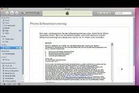 Registreer iPhone - hoe het werkt
