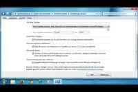 Automatisch zoeken Windows 7 driver - hoe het werkt