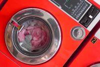 Colored wasmachines - zodat u de juiste apparaat vinden
