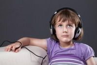 Muziek aan iPhone zonder iTunes load - hoe het werkt