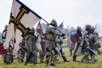 Age of Empires 3 CD-Key - Informatieve