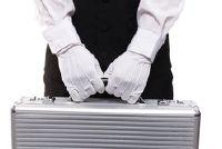 Wat doet een financiële dienstverlener?