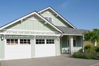 Garage muren - kosten te berekenen