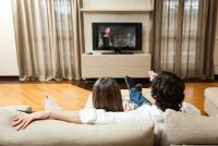 Gebruik LED TV als monitor - Tips