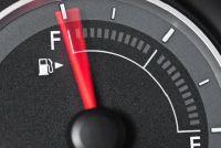 Het vervangen van de brandstofpomp in de Passat 3B - hoe het werkt