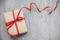 Ideeën voor Geheime Kerstman
