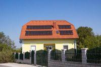 Is het kopen van een huis de energiebehoefte paspoort?  - U moet weten