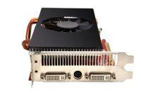 ATI X1650 Pro: installeer driver - hoe het werkt