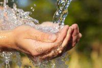 Osmosewater en gedistilleerd water - de verschillen duidelijk uitgelegd